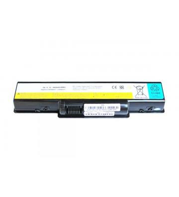 Baterie IBM Lenovo IdeaPad B450 cu 6 celule 4400mah