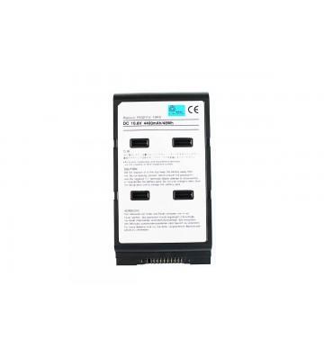 Baterie laptop Toshiba Portege A100 4400mah 6 celule