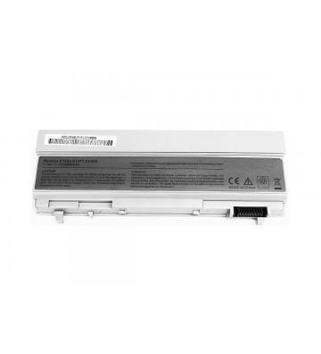 Baterie laptop Dell Latitude E6500 cu 12 celule 8800mah