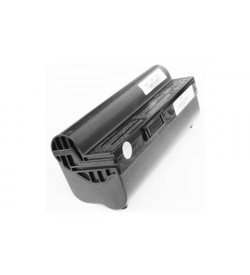 Baterie laptop Asus EEE PC 2G Surf 8 celule 10400mAh