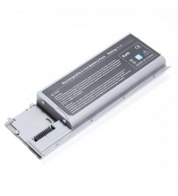 Baterie laptop Dell Latitude D631