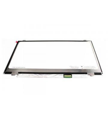 Display Lenovo THINKPAD T450 20BU0001US slim 1600x900 30pini