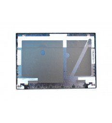 Capac display LCD Lenovo T450s