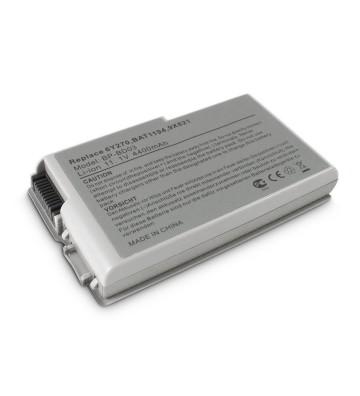 Baterie laptop Dell Latitude D505