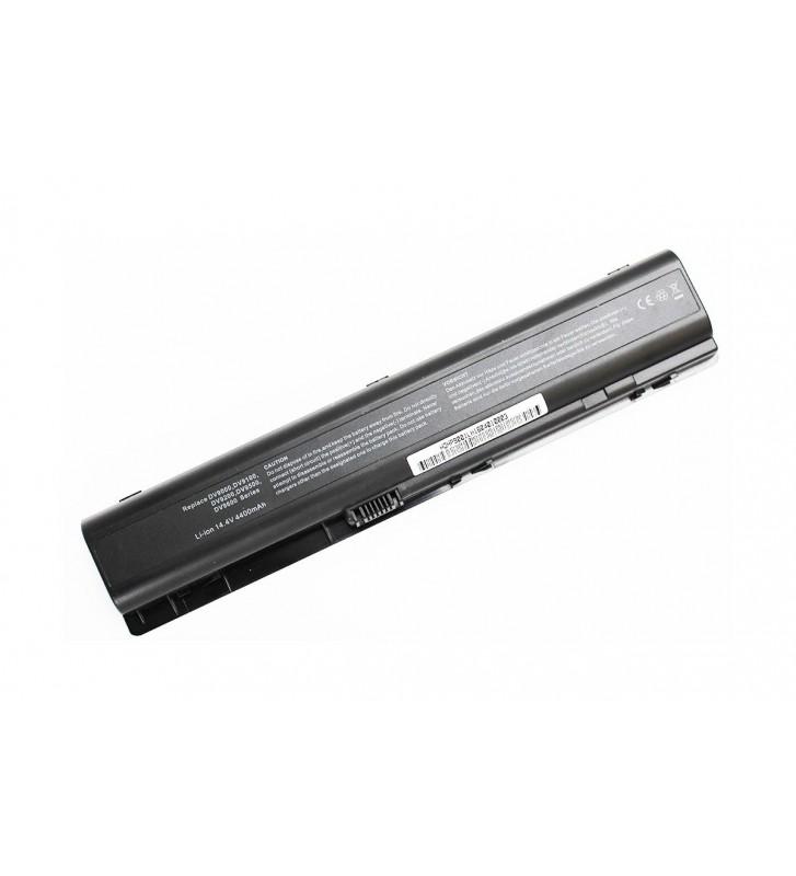Baterie laptop Hp Pavilion DV9266EA