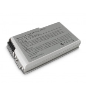 Baterie laptop Dell Inspiron 610M