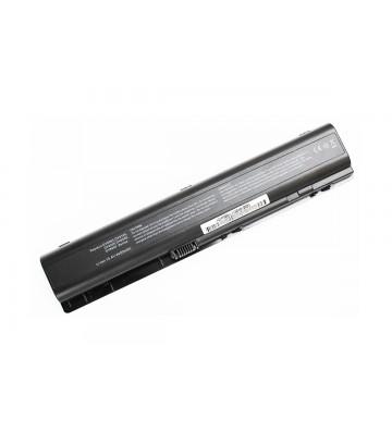 Baterie laptop Hp Pavilion DV9800