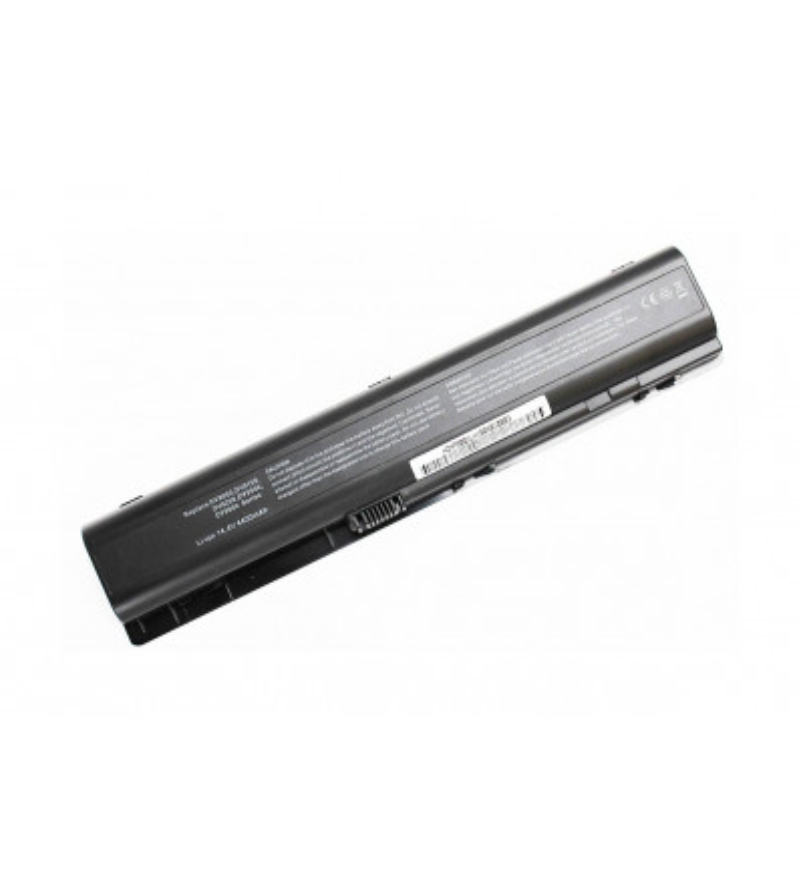 Baterie laptop Hp Pavilion DV9900