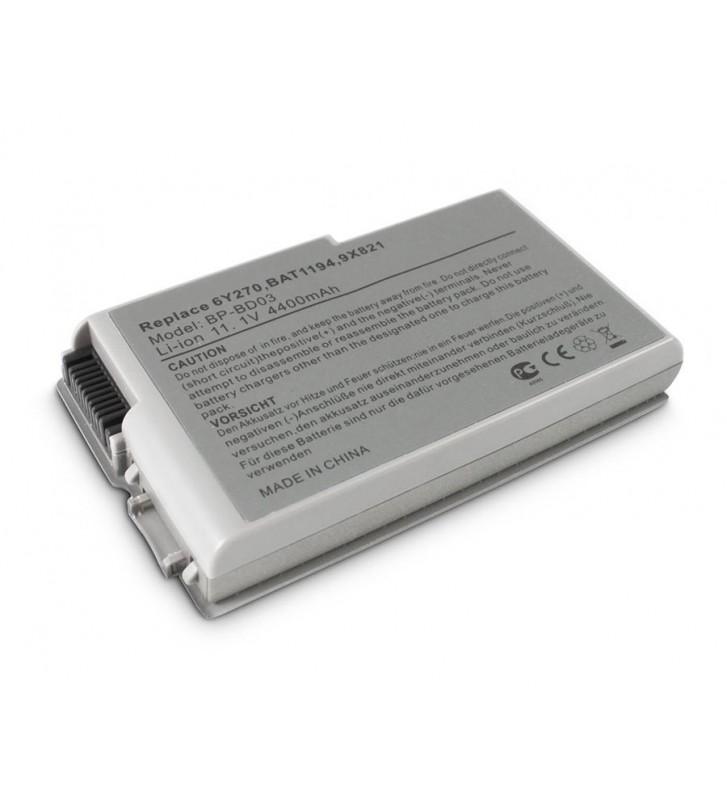 Baterie laptop Dell Precision M20