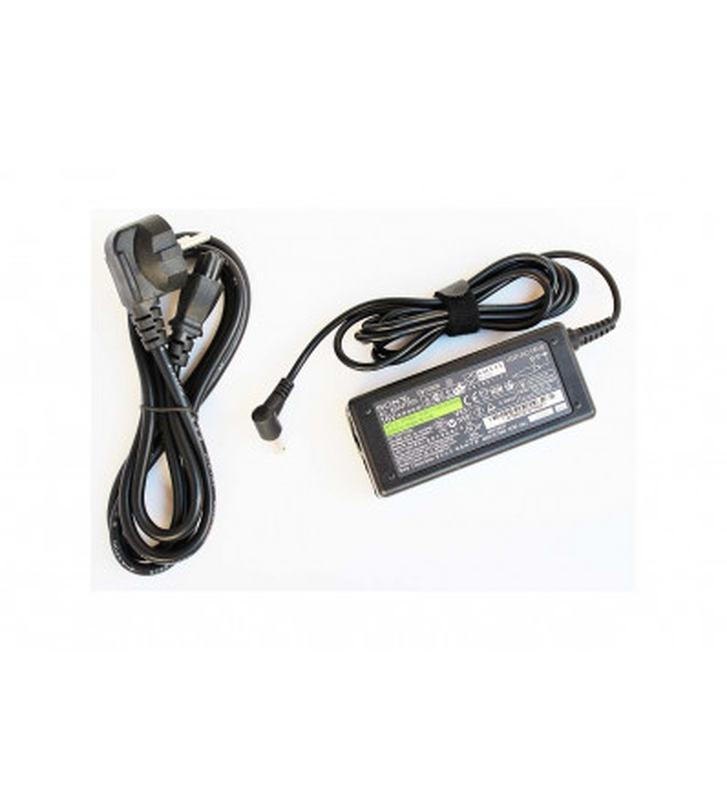 Incarcator original Sony PCG-GR390K 16V 4A