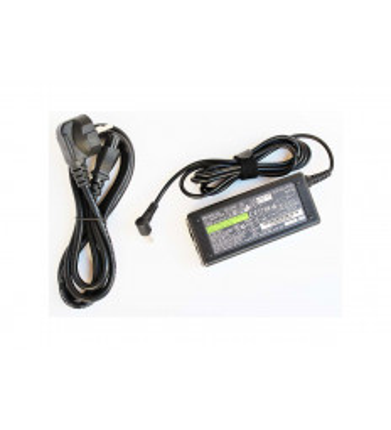 Incarcator original Sony PCG-VX88 16V 4A