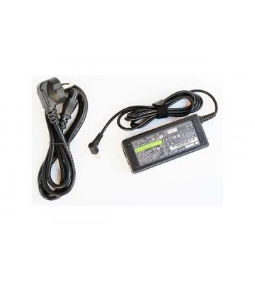 Incarcator original Sony VGN-TX5MN/W 16V 4A