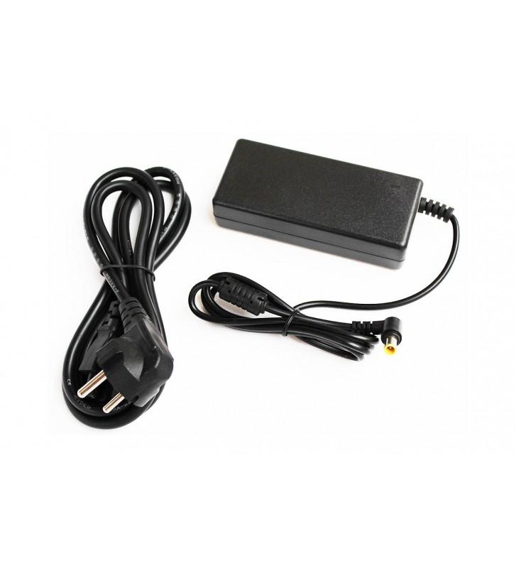 Incarcator laptop Sony PCG-V505 16v 4a
