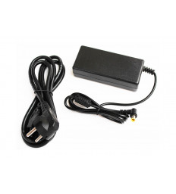 Incarcator laptop Sony PCG-V505DXP 16v 4a