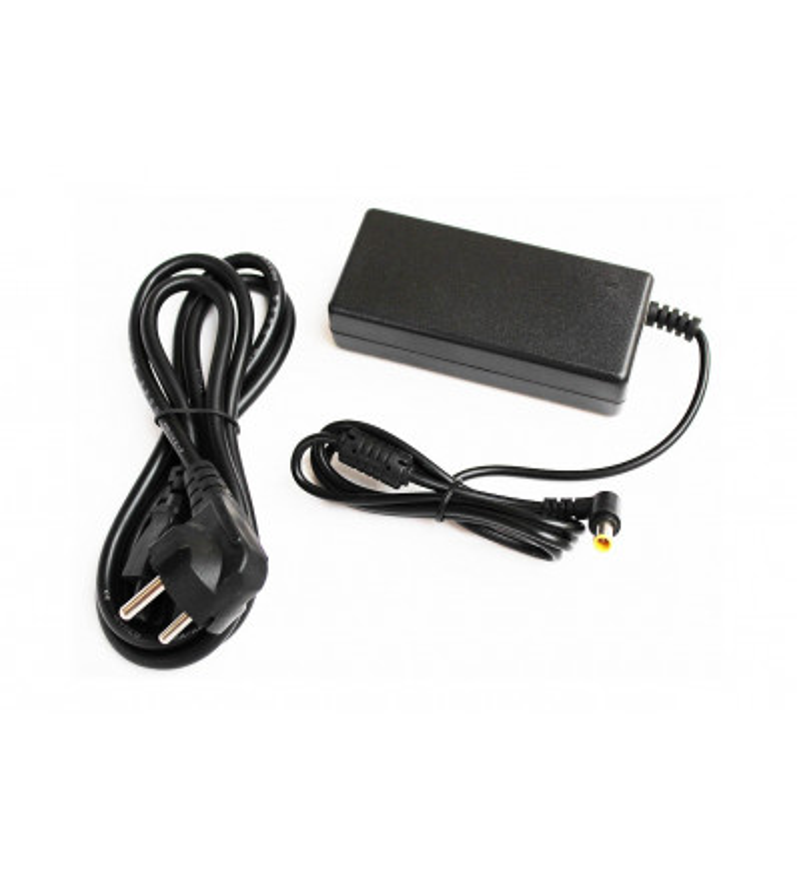 Incarcator laptop Sony PCG-Z1AP3 16v 4a