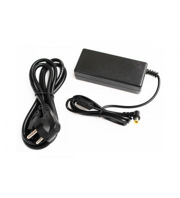 Incarcator laptop Sony VGN-G11VN/T 16v 4a