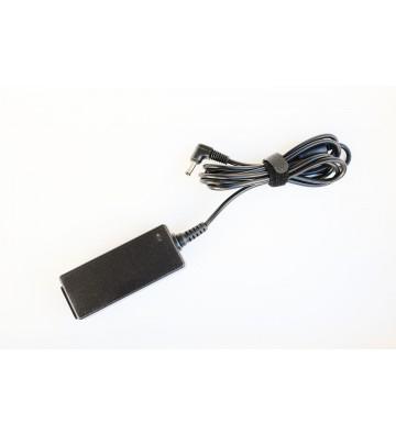 Incarcator laptop Sony Vaio VPCP119KJP 10,5V 1,9A 20W