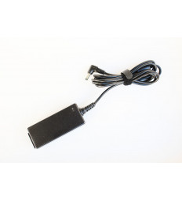 Incarcator laptop Sony Vaio VPCP110JBPI 10,5V 1,9A 20W