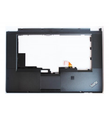 Topcase palmrest cu touchpad Lenovo FRU 04W6818