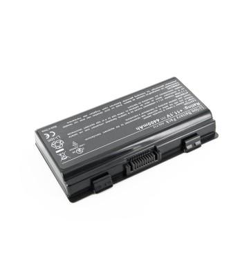 Baterie laptop Packard Bell Easynote MX51
