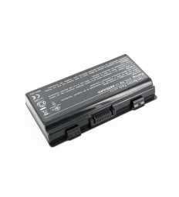 Baterie laptop Packard Bell Easynote MX37