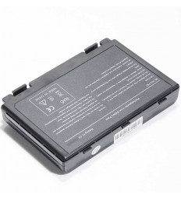 Baterie laptop Asus X87