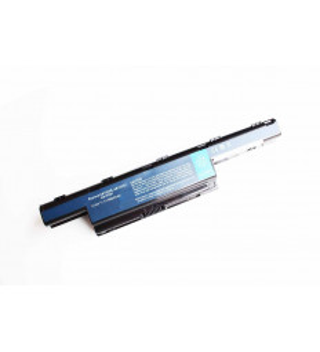Baterie Acer Travelmate 5760ZG cu 9 celule