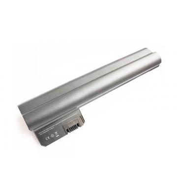 Baterie laptop HP Mini 210-1160CA 6 celule 4400mah