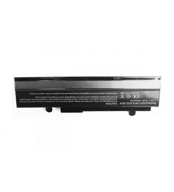 Baterie Asus EEE PC 1015CX cu 9 celule 6600mah