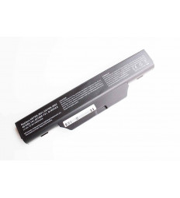 Baterie laptop Hp 451086-121