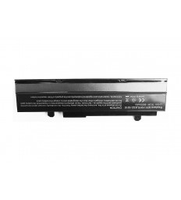 Baterie Asus EEE PC R011CX cu 9 celule 6600mah