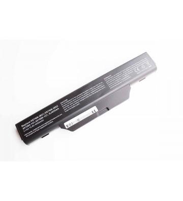 Baterie laptop Hp GJ655AA