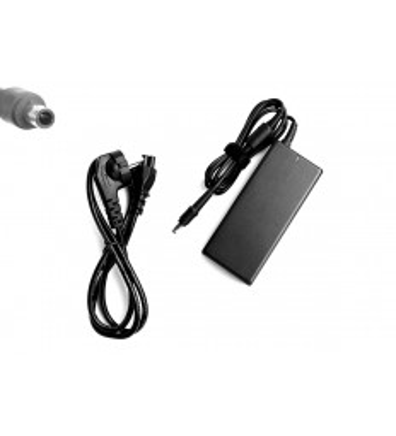 Incarcator laptop Samsung NP-RV509-S03IN 90W