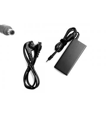 Incarcator laptop Samsung NP870Z5G 90W