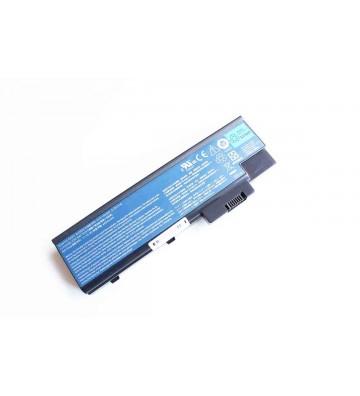 Baterie originala Acer Travelmate 5604