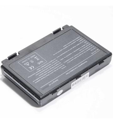 Baterie laptop Asus K50IN
