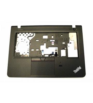 Topcase palmrest cu touchpad Lenovo FRU PN:00HT608