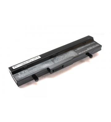 Baterie Asus EEE PC 1106HA 4400mah
