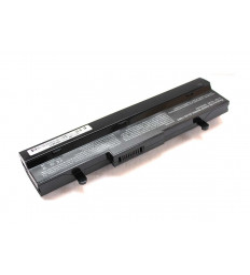 Baterie laptop Asus EEE PC 1001