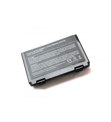 Baterie laptop Asus PRO88 cu 6 celule 4400mah