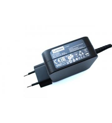Incarcator original Lenovo Ideapad 100-14