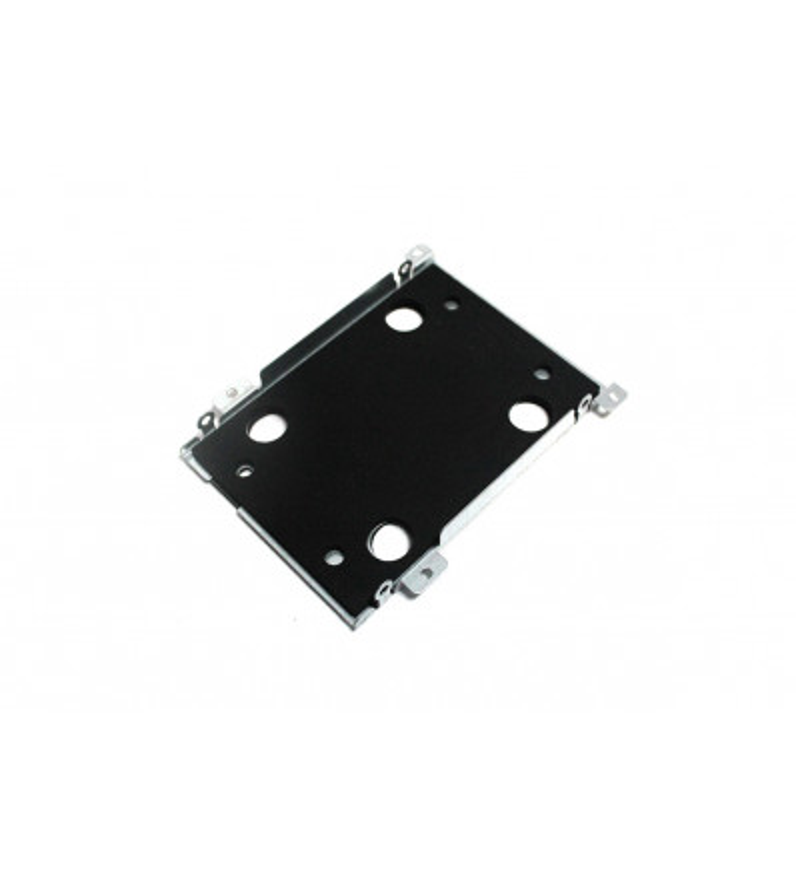 Suport prindere Hdd laptop Lenovo Ideapad 110-15IBR 500Gb