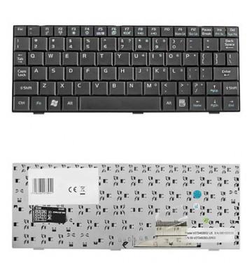 Tastatura laptop Asus Eee PC 901