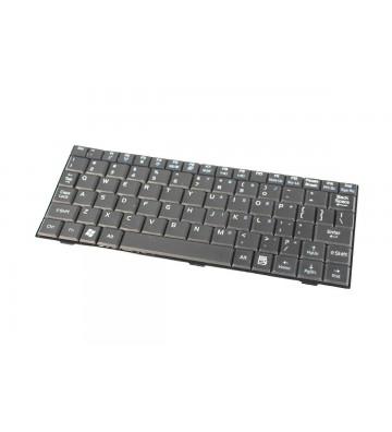 Tastatura Asus Eee PC 900