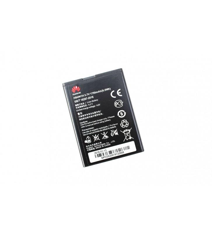 Baterie Huawei model HB4W1H 1750mAh