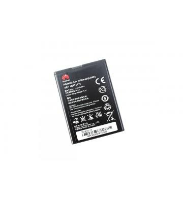 Baterie Huawei model ASCEND G510 1750mAh