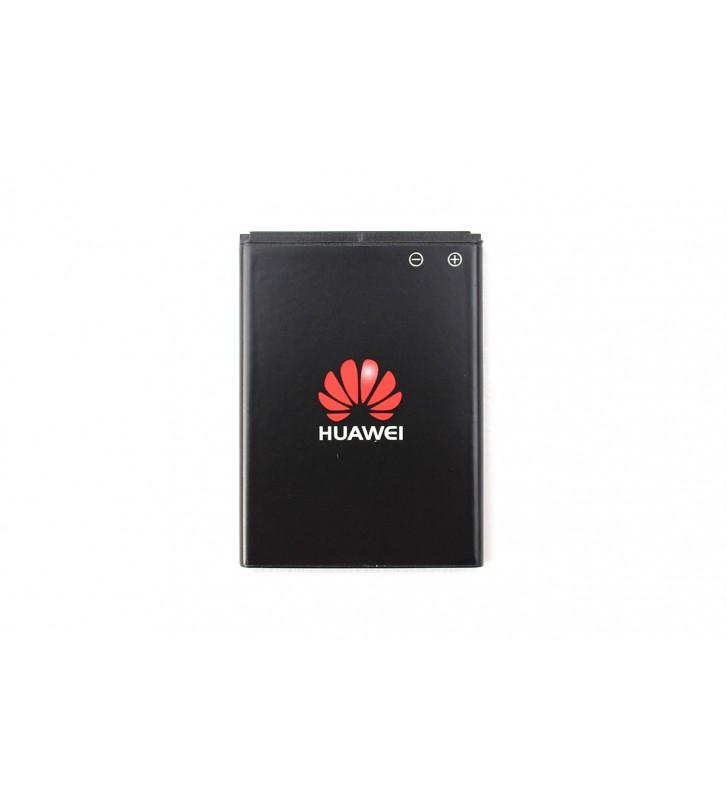 Baterie Huawei ASCEND Y210 1750mAh