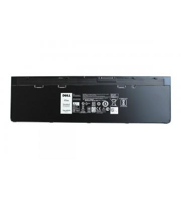Baterie originala Dell Latitude E7250 45Wh