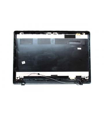 Capac display Lenovo 110-15 series AP11S000500