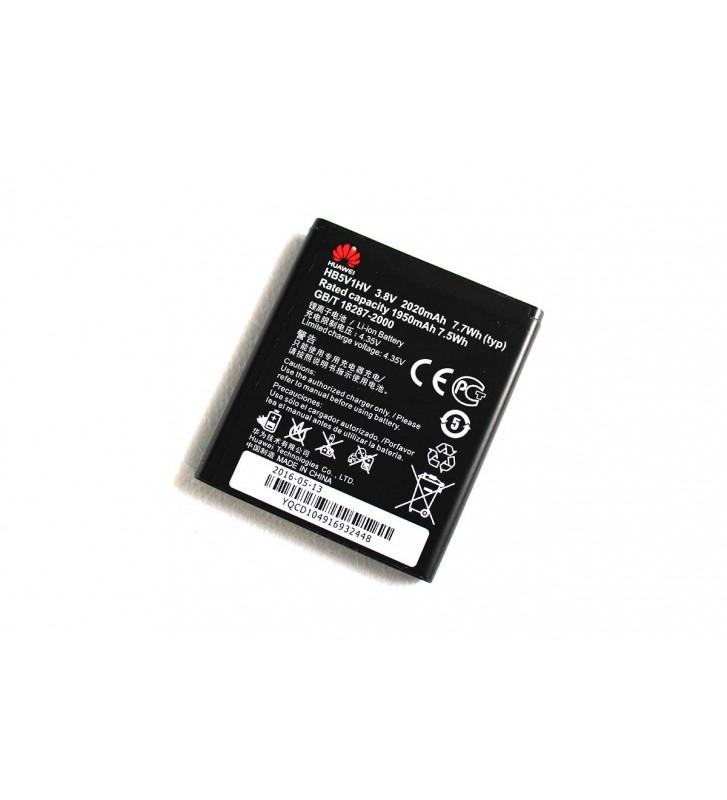 Baterie originala Huawei HB5V1HV